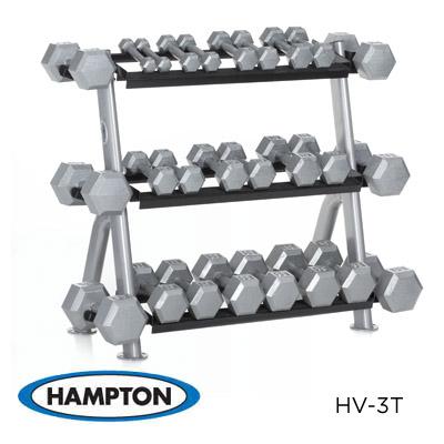 HV-3T