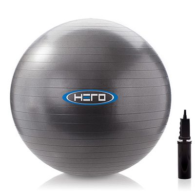 HERO Stability Balls