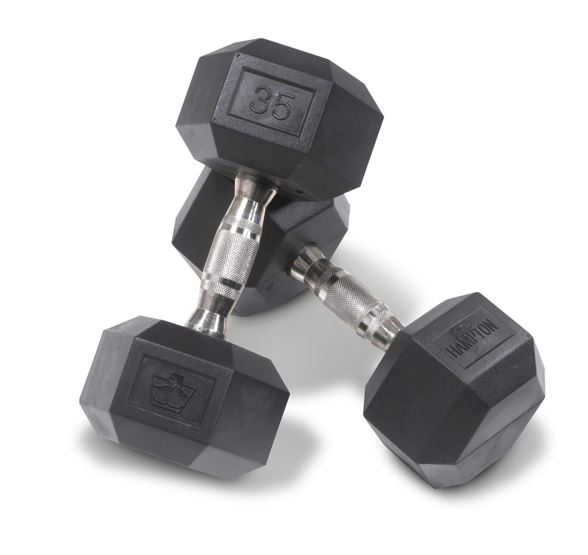 urethane dura bell dumbbells pairs hampton fitnessurethane dura bell dumbbells \u2013 pairs