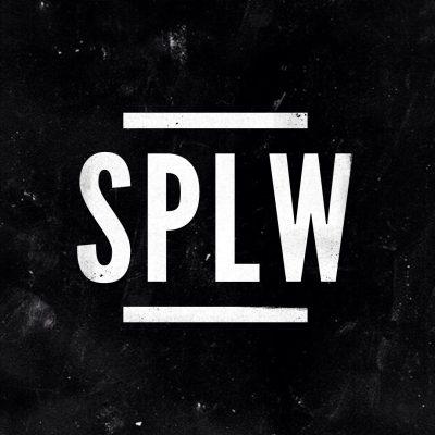 Playlist link