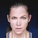julie-smith-hampton-athlete